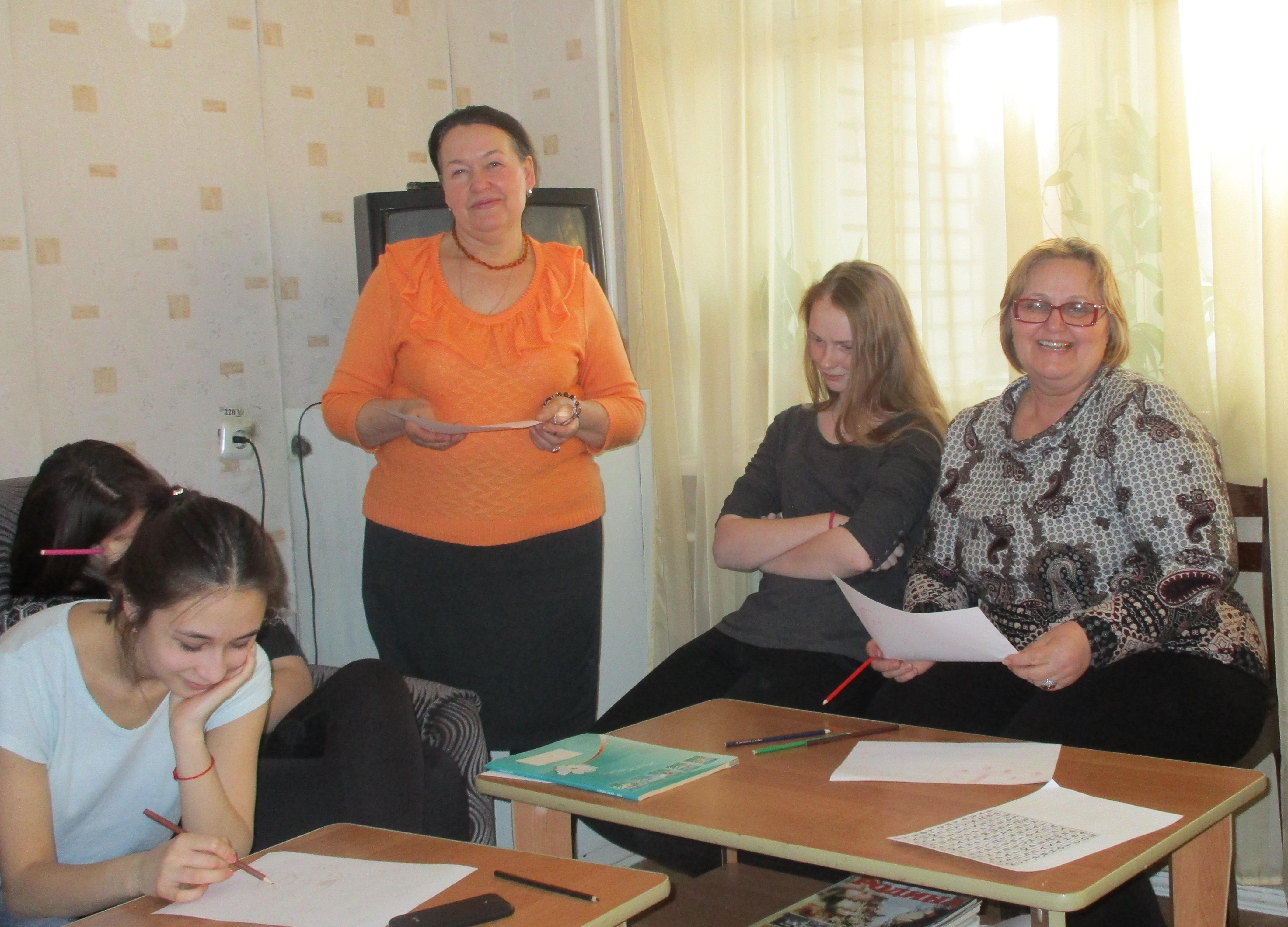 Практика для студентов экономистов тольятти